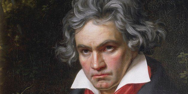 20 Classical Music Names You Are Probably Mispronouncing
