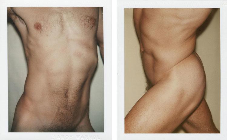 Naked milfs sex videos