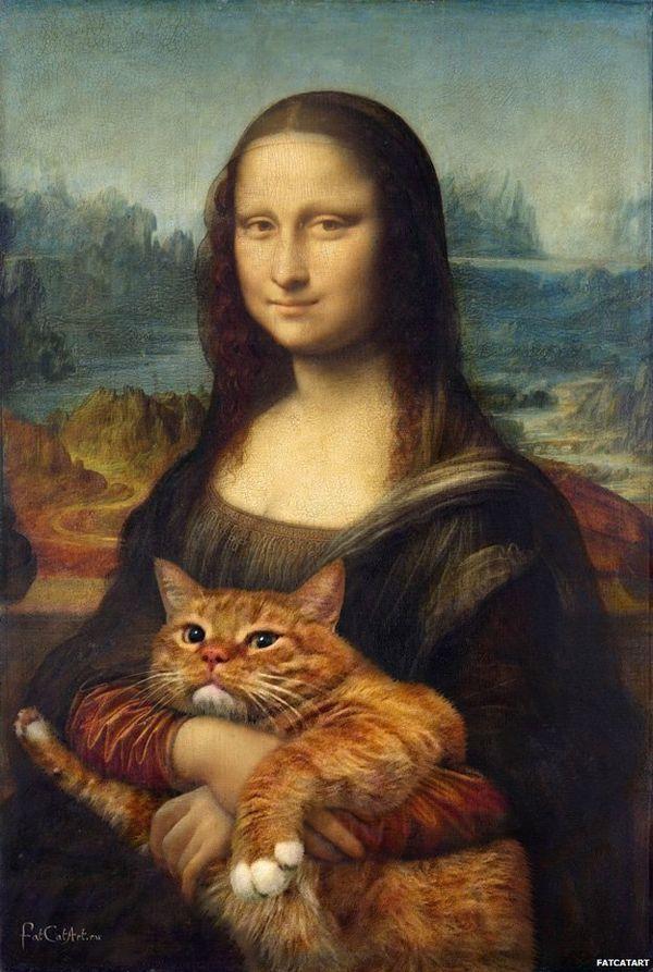 """Based on Leonard da Vinci's """"<a href=""""http://www.louvre.fr/en/oeuvre-notices/mona-lisa-%E2%80%93-portrait-lisa-gherardini-wif"""
