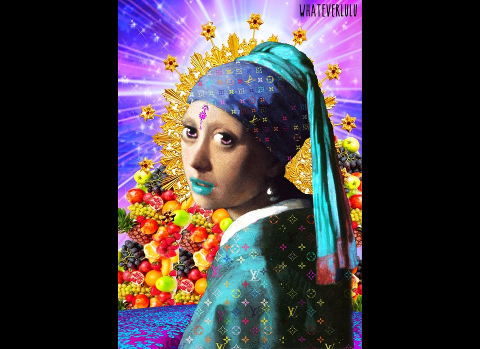 "<a href=""http://www.instagram.com/whateverlulu"" target=""_hplink"">@Whateverlulu</a>