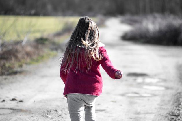 Οργή και θρήνος στην Κολομβία για την αποτρόπαια δολοφονία 9χρονου