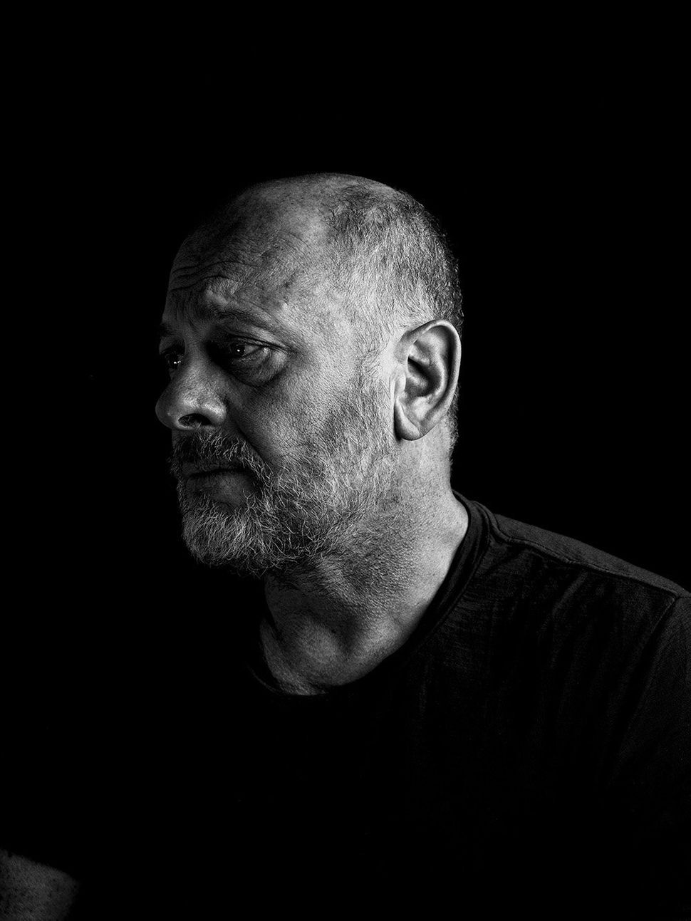 Tim Flannery<br> Mammalogist, Paleontologist  University of New South Wales,  Monash University, La Trobe University<br>  FEA