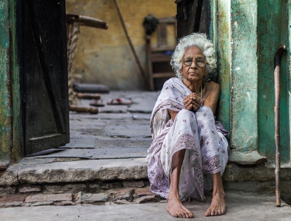 (c) Ashwini Kapoor, India, Open Competition, 2015 Sony World Photography Awards