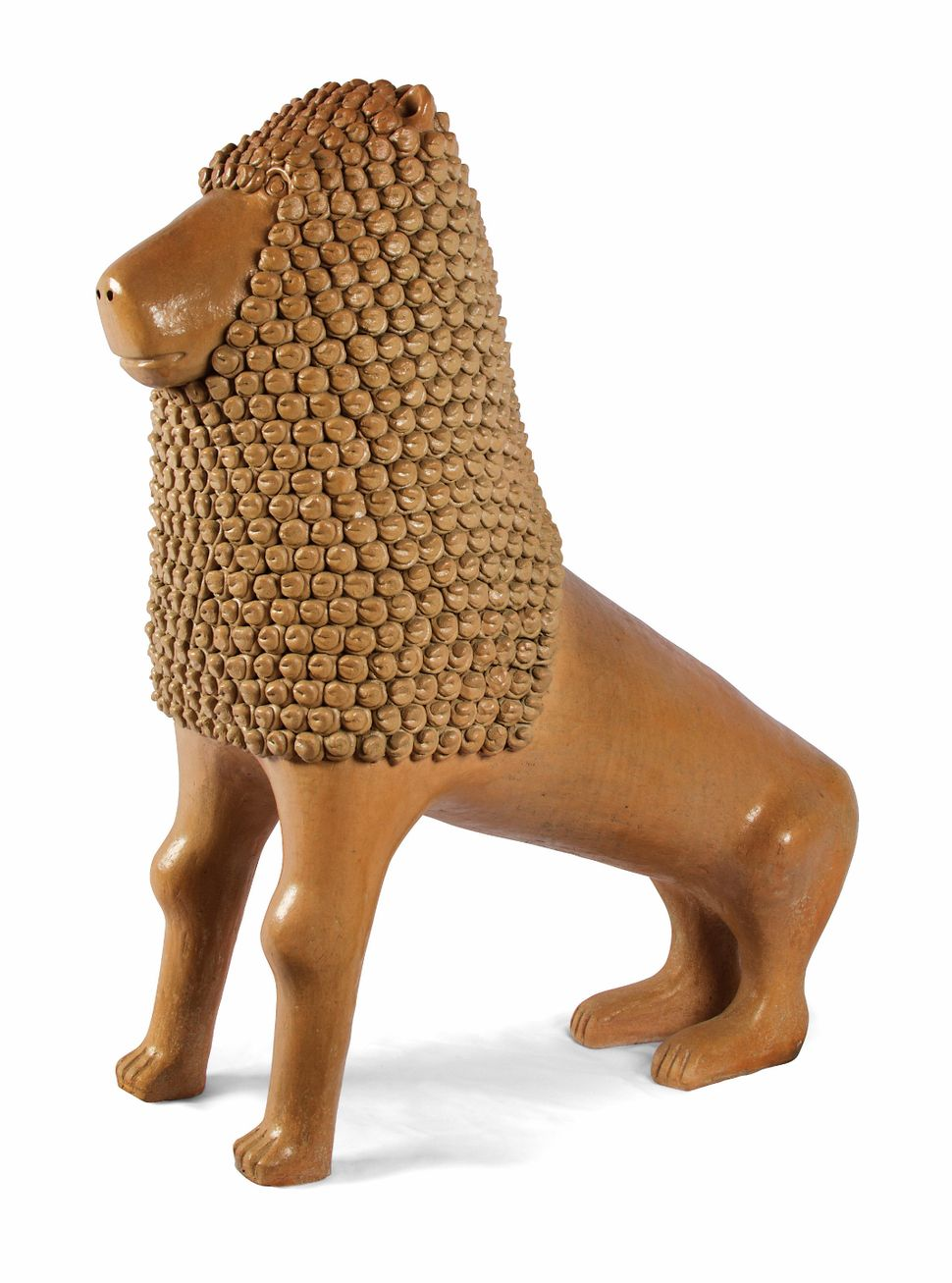 "Manoel Gomes Da Silva ""Nuca"" 