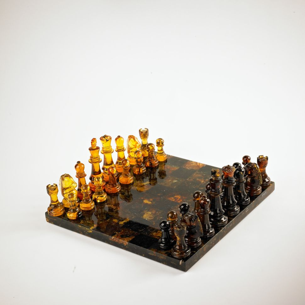 Jorge Caridad