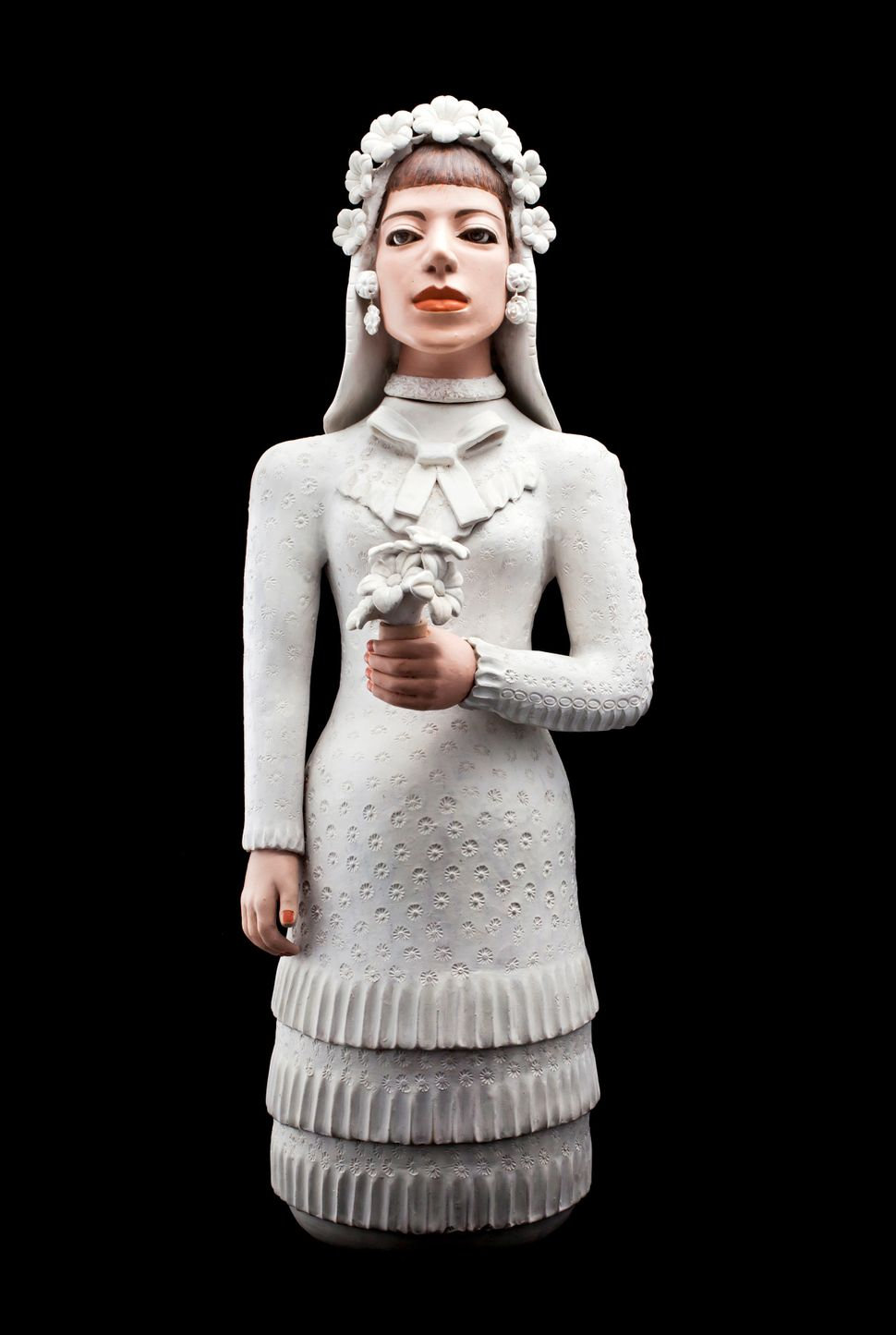 Isabel Mendes da Cunha 
