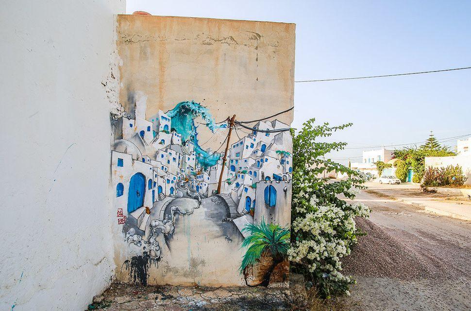 Nilko (Galerie Itinerrance / Aline Deschamps)