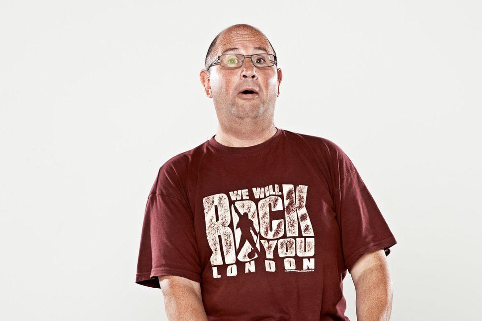 "<a href=""http://www.timcharlesphotography.co.uk/"">Shot Face</a> by <a href=""http://timcharlesshotface.tumblr.com/"">Tim Charle"