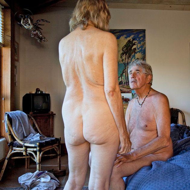 Madison ivy morning sex