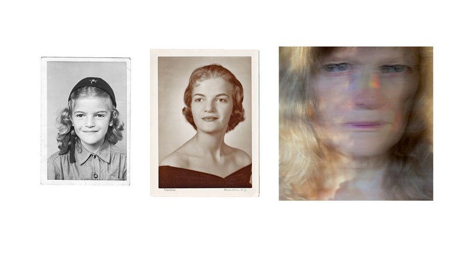 Triptych 1