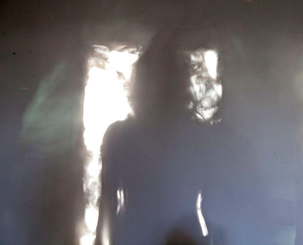 Marna Ghost