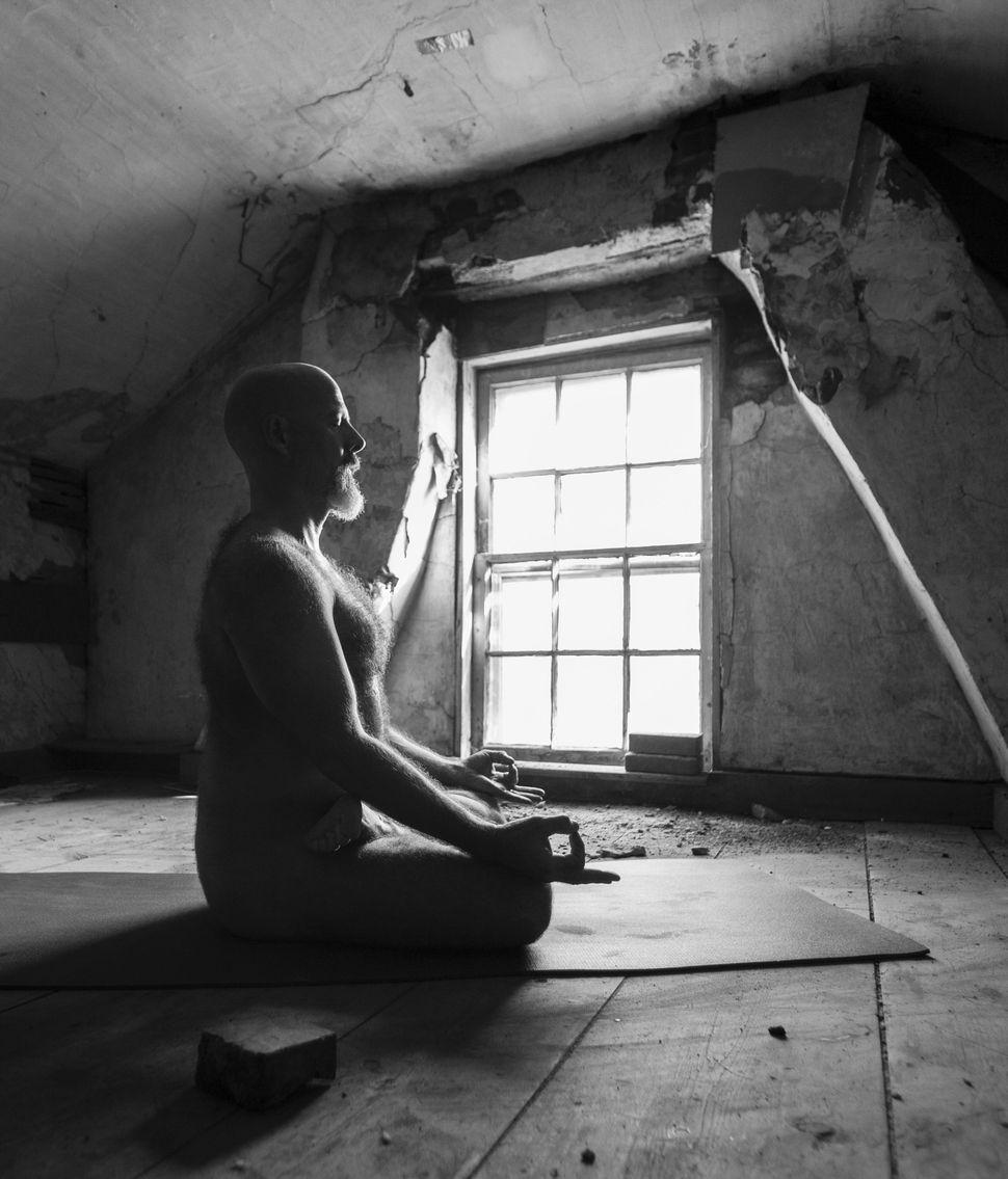 Avatar 2 Tamilyogi: Photographer Amy Goalen Introduces Us To The 'Masculine