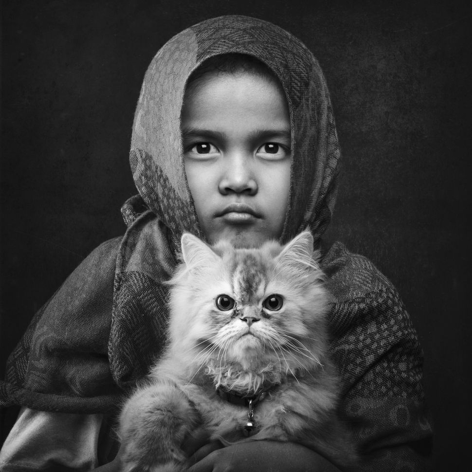 "(c) Arief Siswandhono, Indonesia, Entry, People Category, Open Competition, <a href=""http://www.worldphoto.org/about-the-sony"