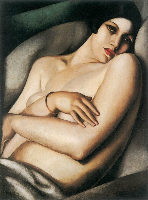 Le rêve (Rafaëla sur fond vert) (1927) sold at Sotheby's New York on November 2, 2011, for $8,482,500.