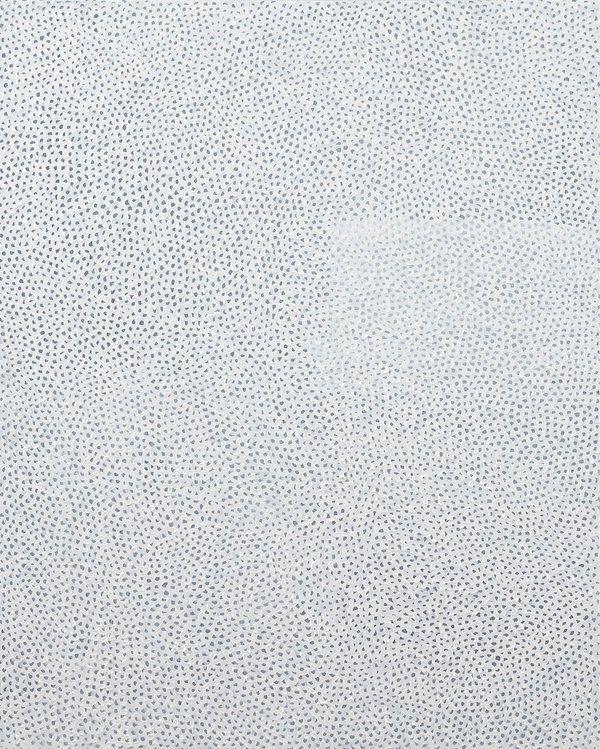 White No. 28 (1960) sold at Christie's New York on November 12, 2014, for $7,109,000.
