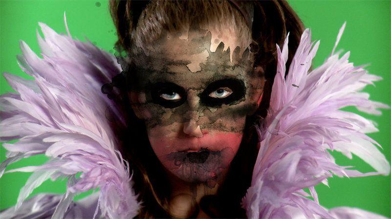 Michelle Handelman, Dorian: A Cinematic Perfume, video still, 2009, 63 mins. Courtesy of the artist.