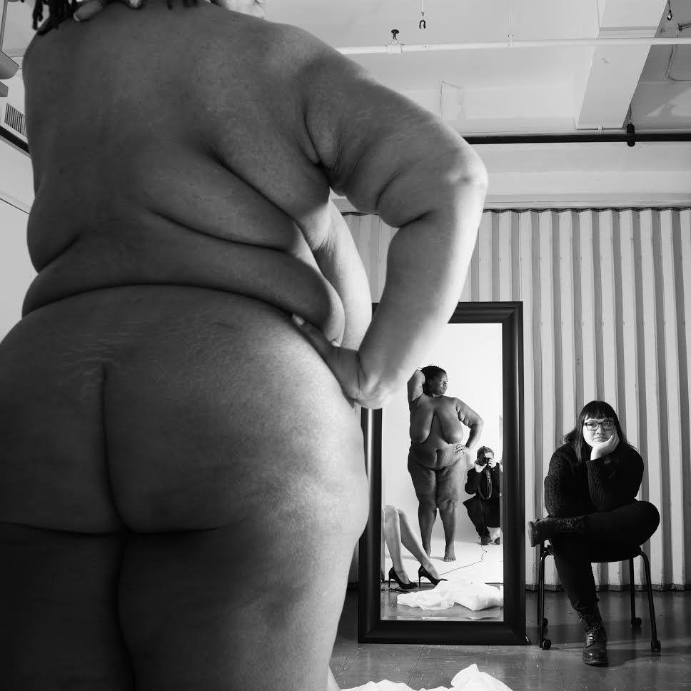 "<a href=""http://www.vanityfair.com/unchanged/2012/04/helmut-newton-paris-exhibition"" target=""_blank"">AFTER HELMUT NEWTON</a>."