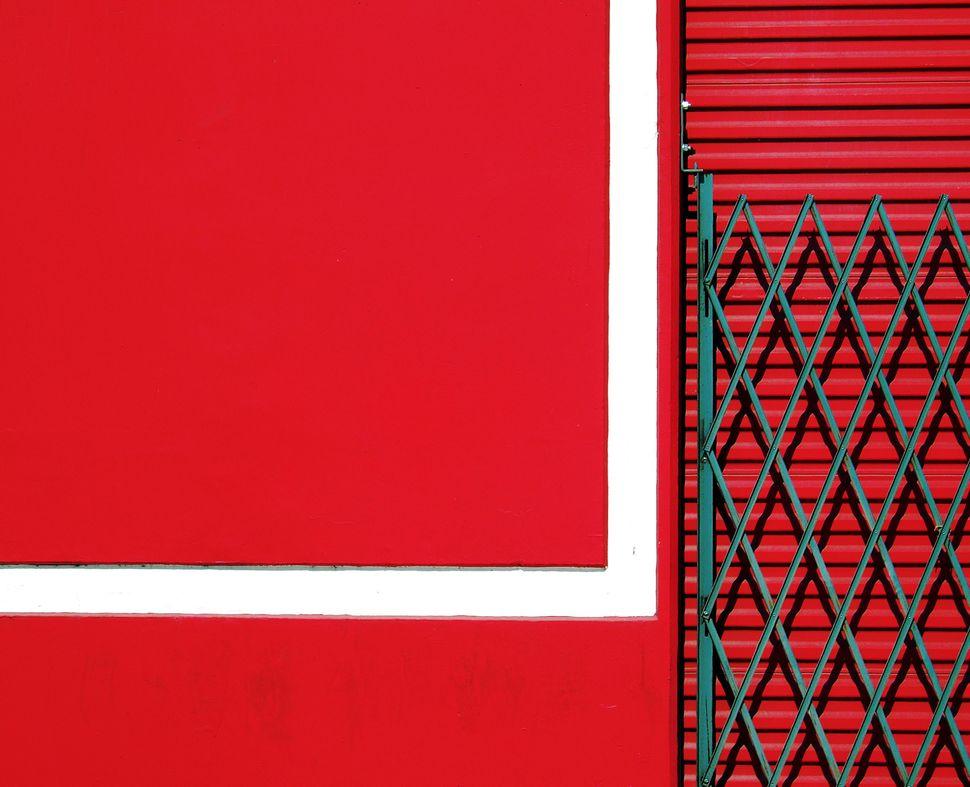 "<em> Photo by <a href=""https://www.snapwi.re/user/robemkeefe07"" target=""_blank"">Robin Keefe/Snapwire.</a></em>"