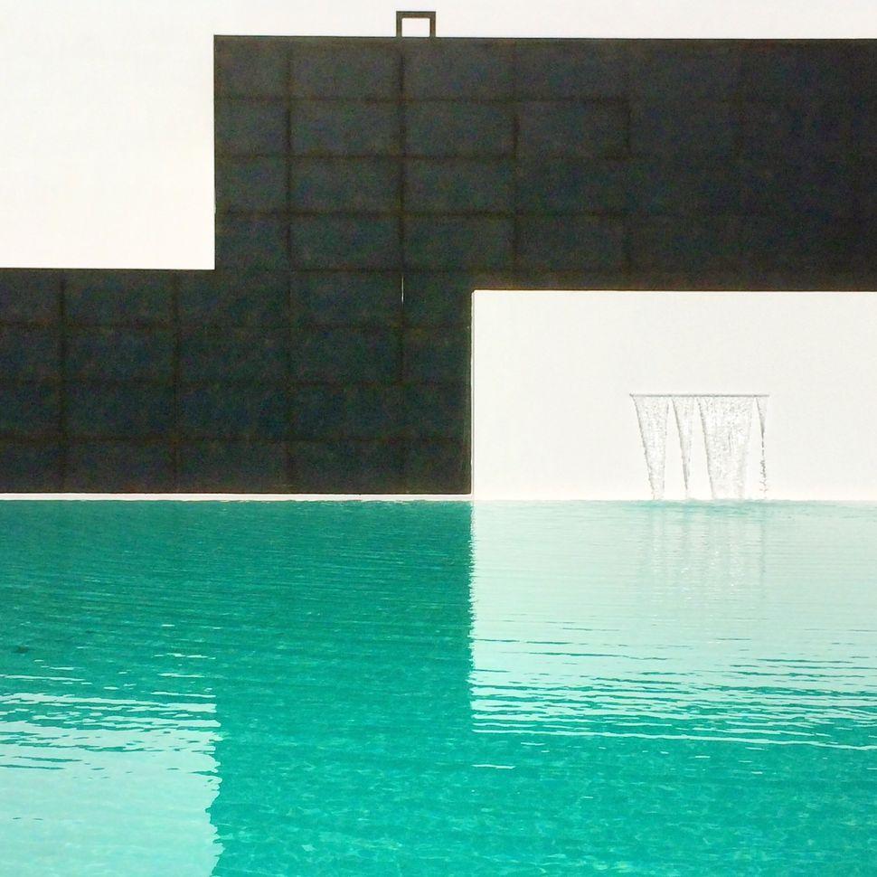 """<em> Photo by <a href=""""https://www.snapwi.re/user/jose_bodyboard"""" target=""""_blank"""">Jose De La Rosa/Snapwire.</a></em>"""