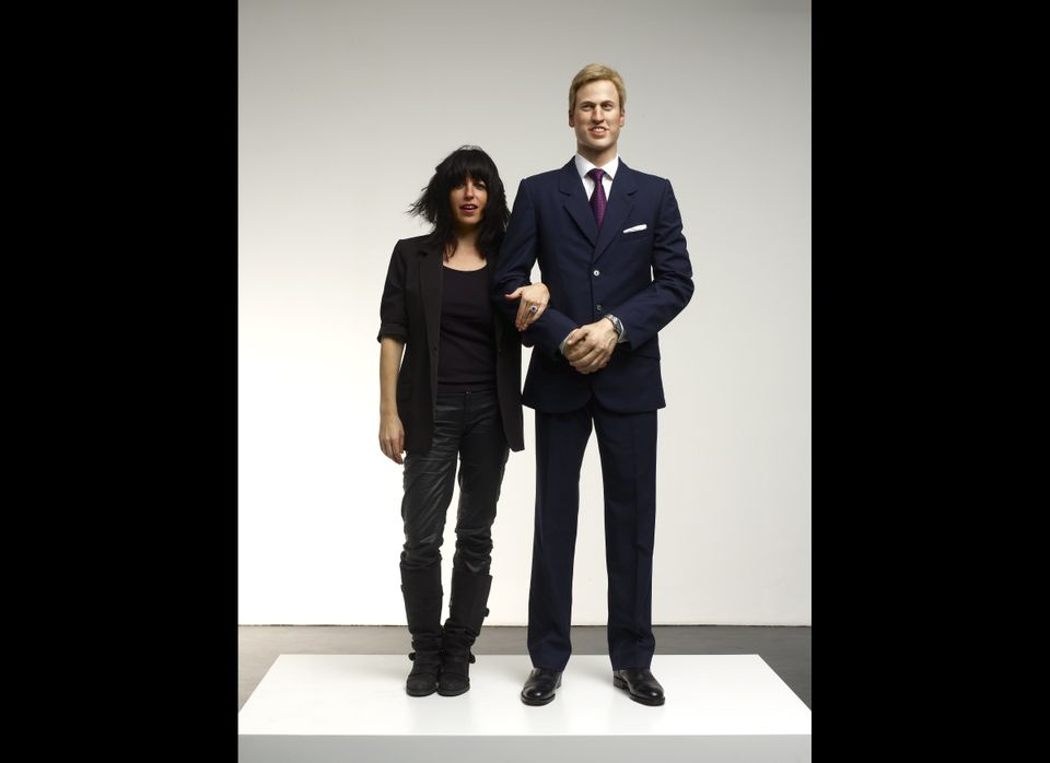 Jennifer Rubell