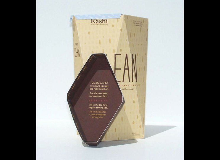 "Source: <a href=""http://www.designyourway.net/blog/inspiration/intelligently-made-food-packaging-50-examples/"" target=""_hplin"