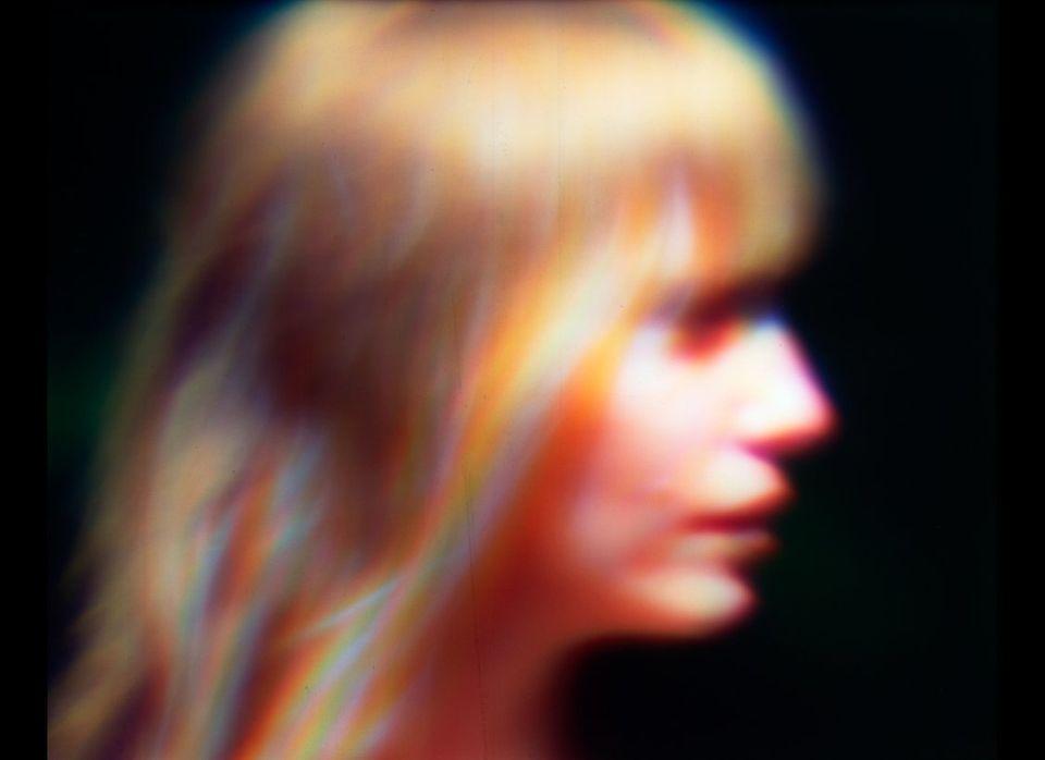 "Lydia Anna McCarthy, Jessye, Photograph, 40 x 50"", 2010, Courtesy of Daniel Cooney Fine Art, New York"