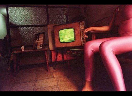 Simone Lueck- Untitled, 2010
