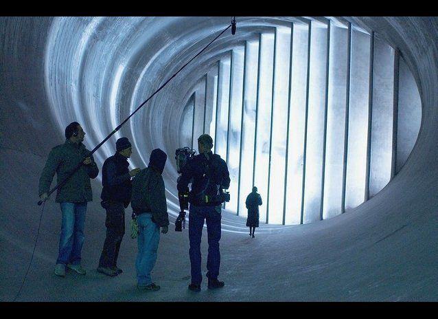"For more information & images, <a href=""http://openbuildings.com/buildings/trudelturm-wind-tunnel-profile-39462"" target=""_hpl"