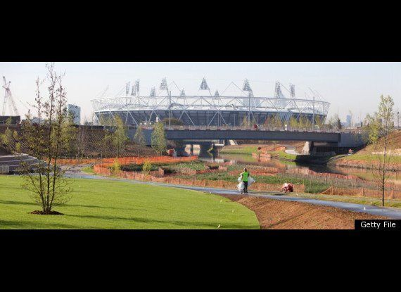 """<a href=""""https://www.huffpost.com/entry/is-the-london-2012-cultur_n_909069"""" target=""""_hplink"""">London 2012 Cultural Olympiad: A"""