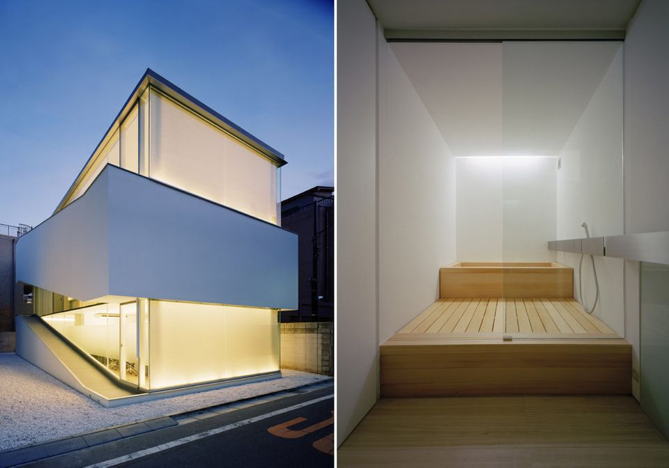 <em>Image: Curiosity </em>