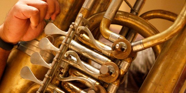 What a Well-rounded Music Education Should Mean for All Students