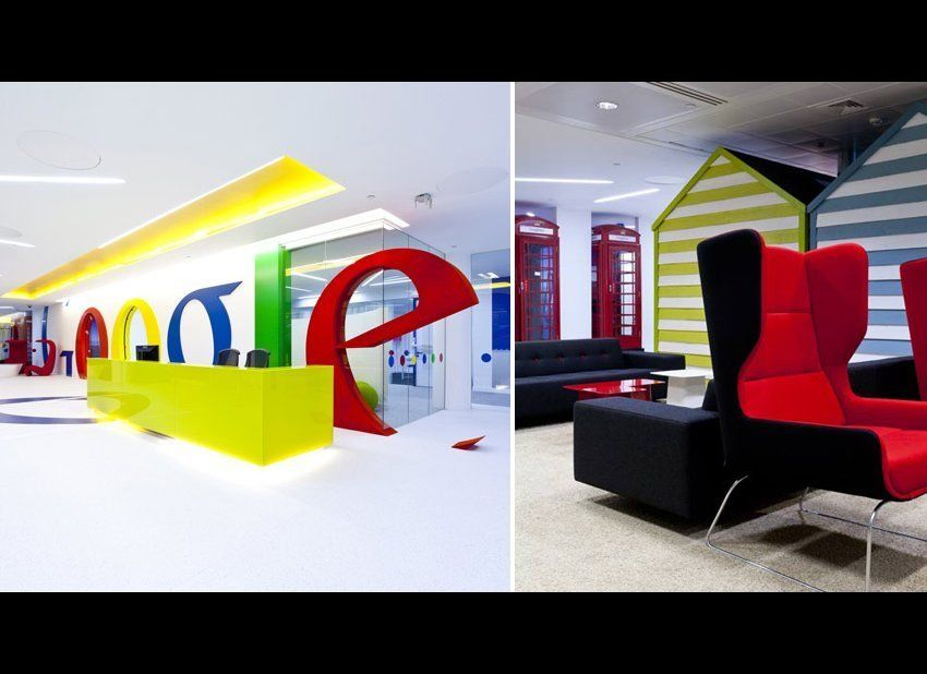 "Image: Scott Brownrigg. See more <a href=""http://openbuildings.com/buildings/google-offices-profile-41485"" target=""_hplink"">H"