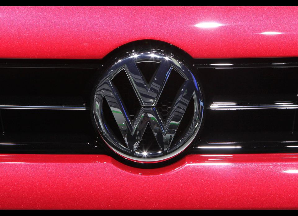Volkswagen was relatively unknown in the U.S. during the 1960s, even though its products were first sold here in 1949. By 197