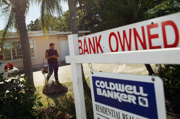 Right to Rent: The Foreclosure Crisis Solution Banks Love to Hate