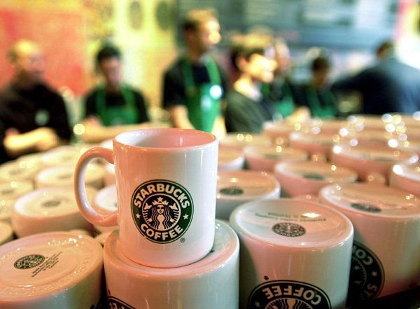 Starbucks Closure List: All 600 Stores, Searchable | HuffPost