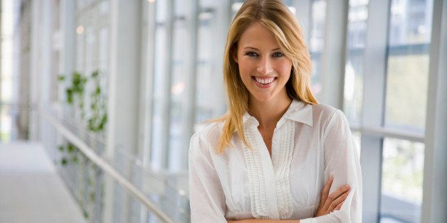 5 Smart Ways to Boost Your Confidence in the Workplace