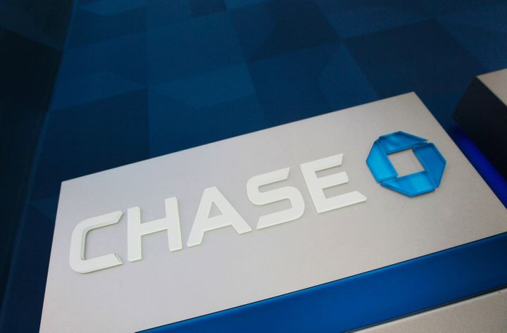JPMorgan Chase To Pay $110 Million To Settle Accusations Of