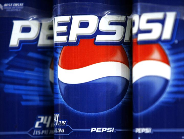 PepsiCo To Cut 8,700 Jobs While Investing Up To $600 Million