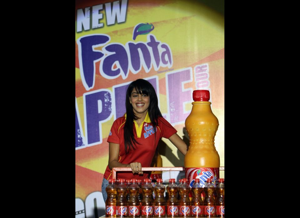 "Fanta took up <a href=""https://www.huffpost.com/huff-wires/20120223/us-pepsi-next-cola-wars-glance/"" target=""_hplink"">1.8 per"