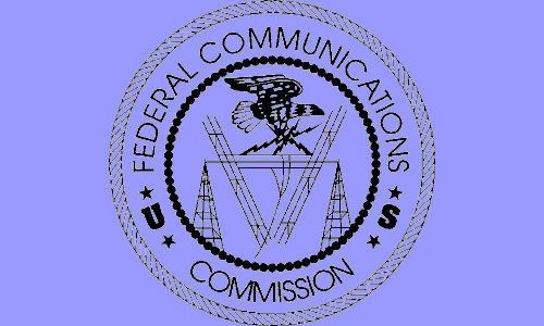 FCC Rules Against Telecoms, In Favor Of Free National Wireless