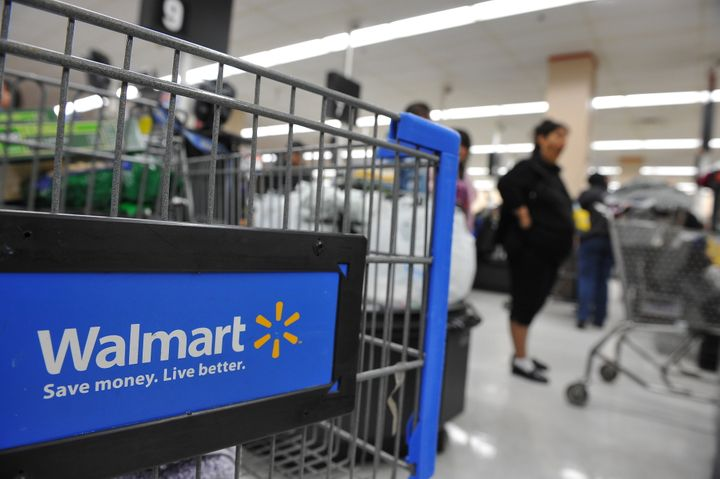 Walmart In South Africa: 503 Laid Off Workers Reinstated As