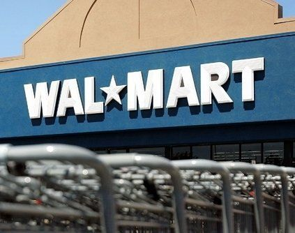 Wal Mart Black Friday Deals | HuffPost