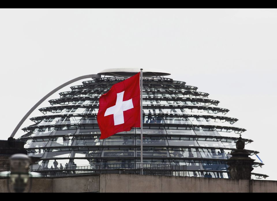 """Rausing, who <a href=""""http://www.forbes.com/profile/birgit-rausing/"""" target=""""_hplink"""">inherited her father-in-law's Swiss pac"""