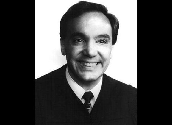 U.S. District Judge George Caram Steeh, a Clinton appointee sitting in the Eastern District of Michigan, released the first m