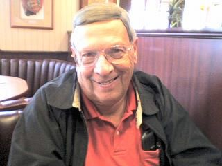 Harry Engel's Death Caused By JPMorgan Chase Foreclosure