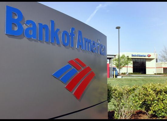 Citigroup Manipulated Libor More Than Any Other U S  Bank: Reports