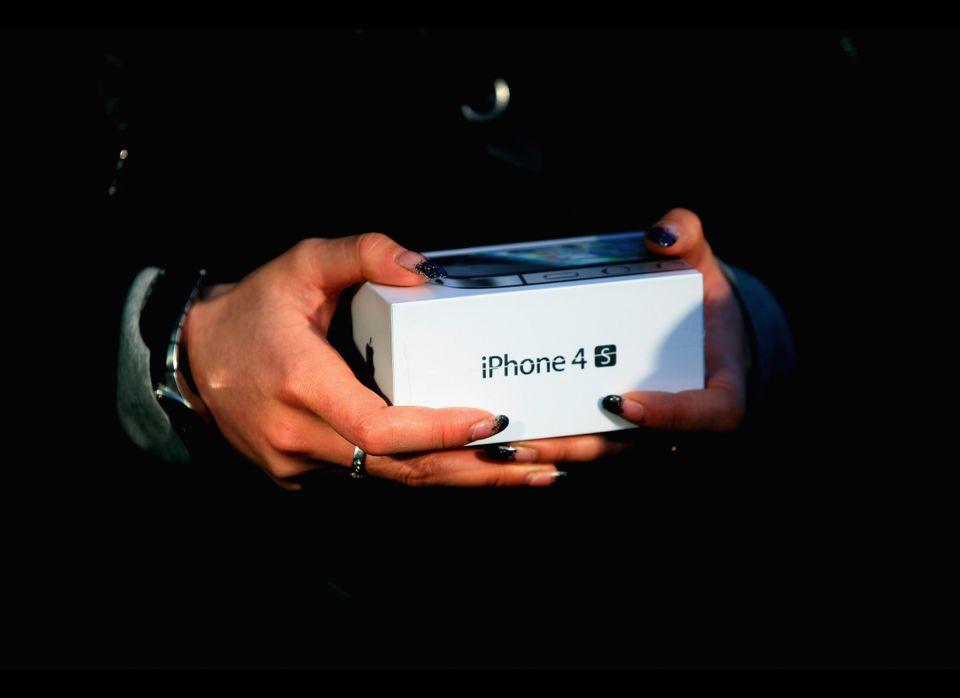 "On February 21, <a href=""https://www.huffpost.com/entry/nightline-apple-supplier-foxconn_n_1293393?ref=technology"" target=""_h"
