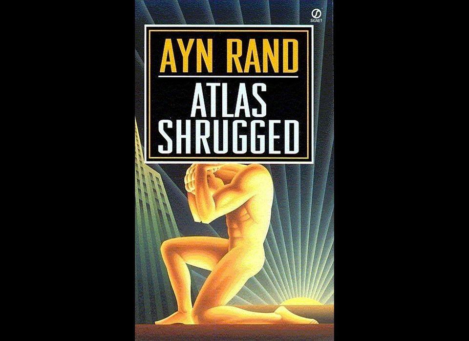 "Ryan gave a speech to <a href=""http://www.theatlantic.com/politics/archive/2012/08/if-paul-ryan-were-an-atlas-shrugged-charac"