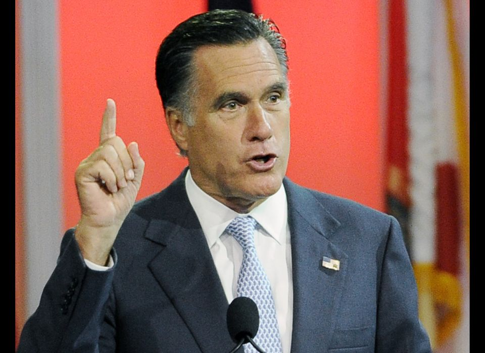"According to the <em><a href=""http://www.boston.com/news/politics/articles/2012/07/12/government_documents_indicate_mitt_romn"
