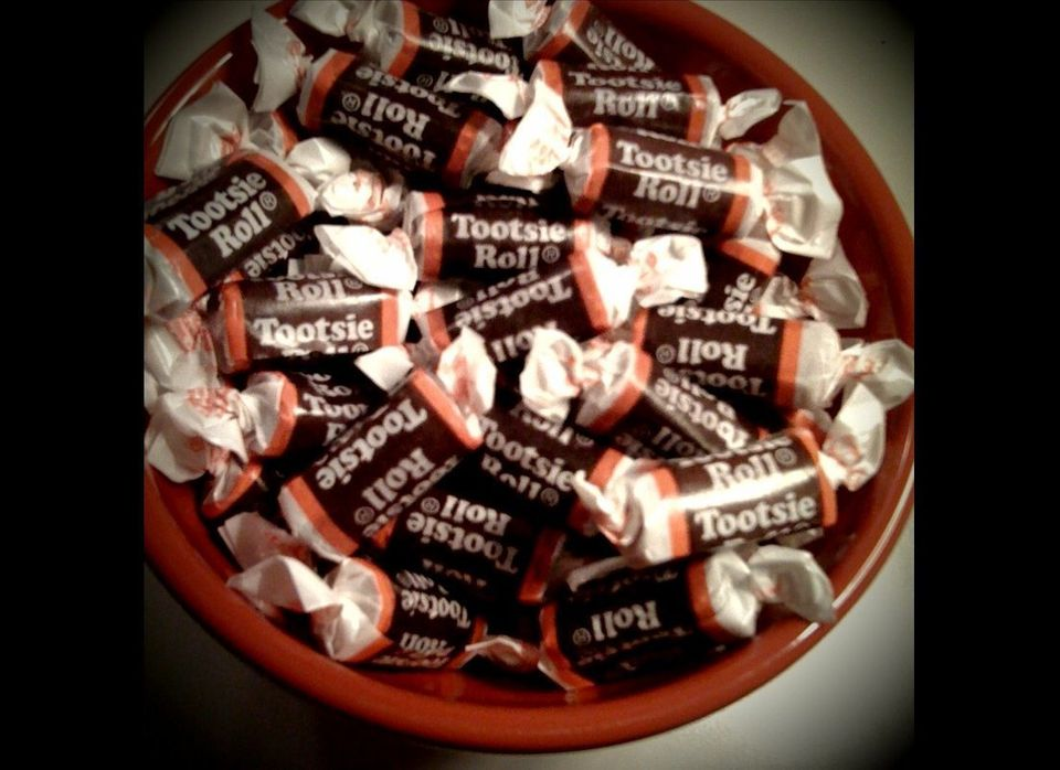 "We all may be familiar with Tootsie Roll's ""How many licks"" slogan, as well as the taste of its famous candy, but the company"